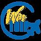 logo-color-200x200-px.png