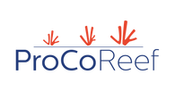logo_procoreef_color.png