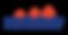logo_procoreef_color.png