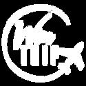 logo-blanco-200x200-px.png