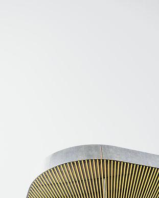 Абстрактные архитектурное проектирование