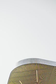 Diseño Arquitectónico abstracto