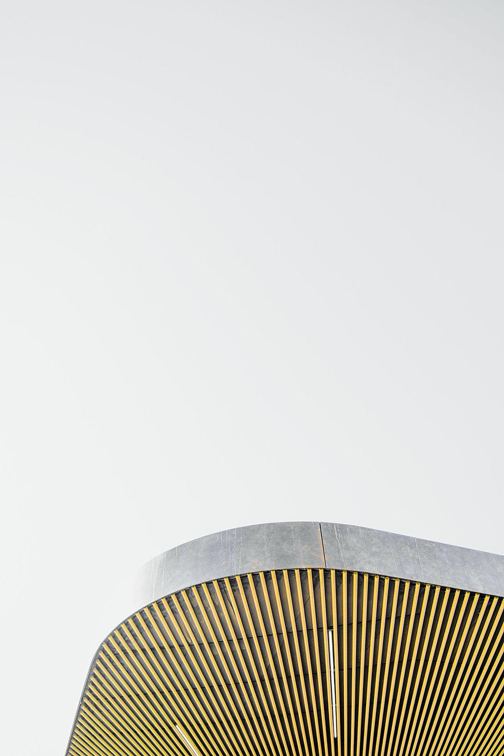 Ziemlich Landartküche Zubehör Uk Fotos - Ideen Für Die Küche ...