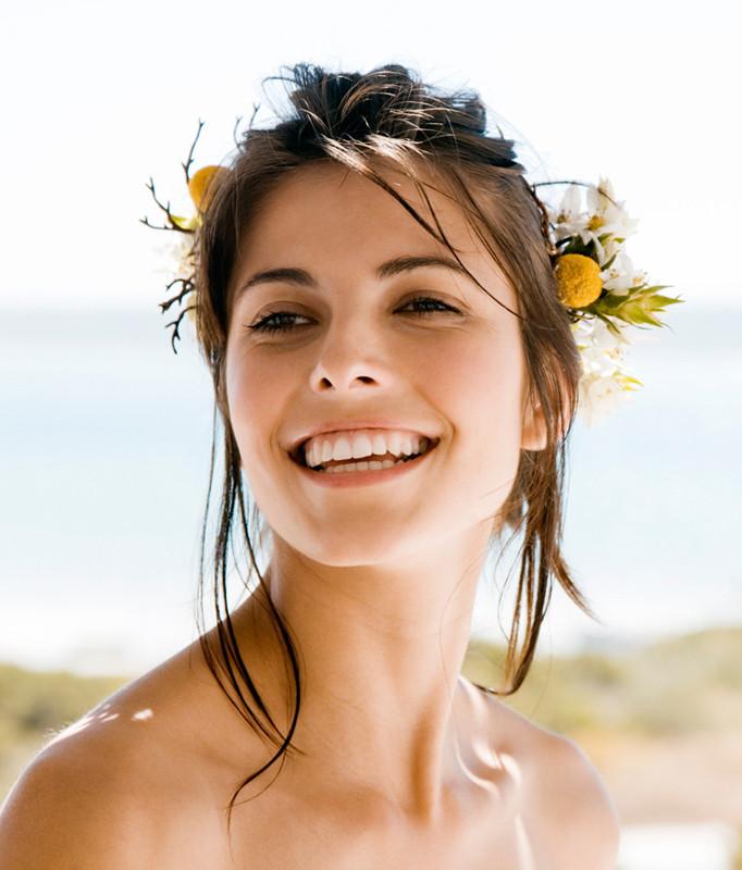 7 Unique Flower Ideas for Your Wedding