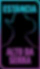 Logo Estancia expo hookah.png