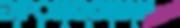 Logo - EHB 2020 - high.png