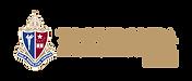 TAS Logo Inline RGB LoRes.png