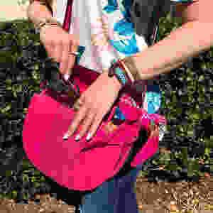 Your Spring Bendel Girl Essentials