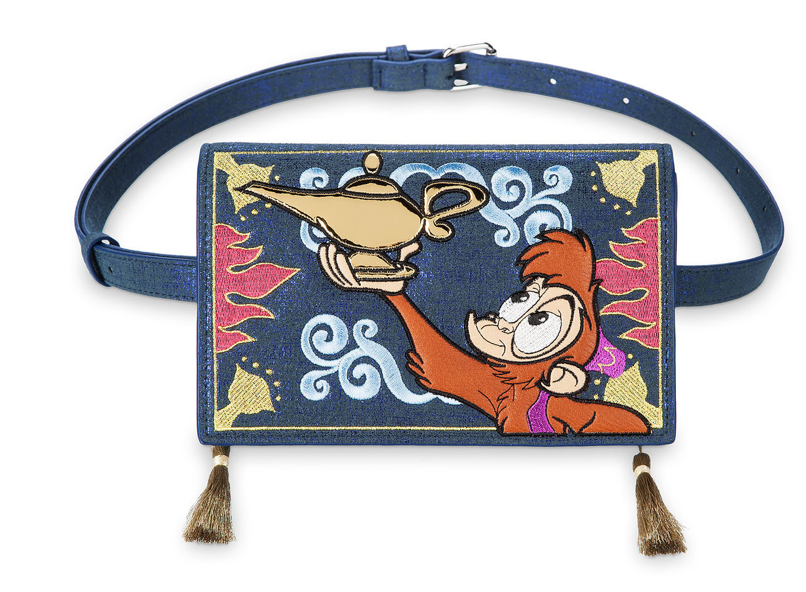 Adorable Disney | Purses