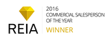 reia-awards-banner_commercial-salesperso