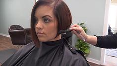 Experience 611 Whiteville NC Haircuts Nails Facials Massage