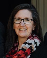 Angela Brown.jpg