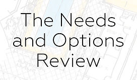 Needs and Options Review button.jpeg