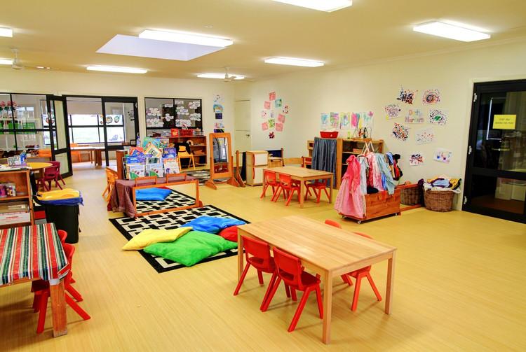 Kootingal Preschool