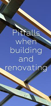 Pitfalls when renovating brochure.png