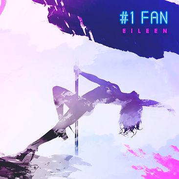 #1 Fan.jpg