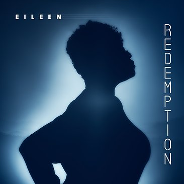 Redemption Cover Art.png