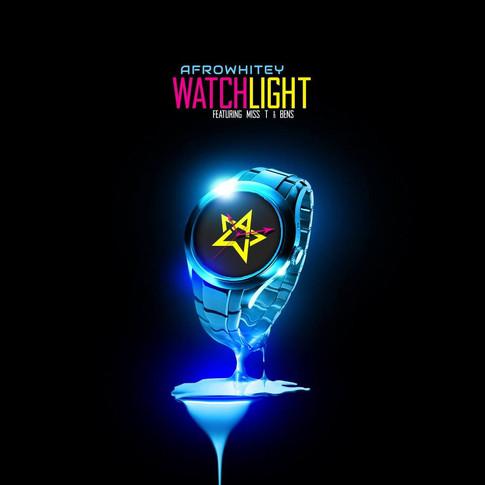 WatchLight