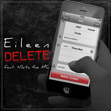 Eileen feat. Nikita the MC.jpg