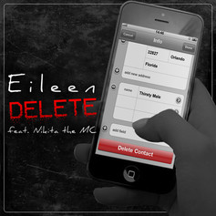 Delete (Feat. Nikita The MC)