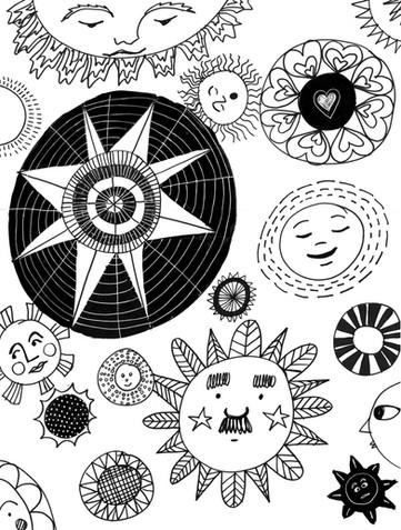 bwcircles.jpg