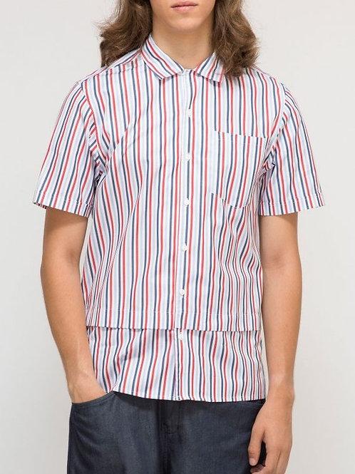 Parthenis Cotton Shirt