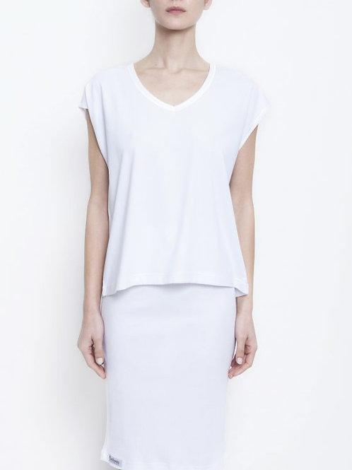 Parthenis CottonT-Shirt