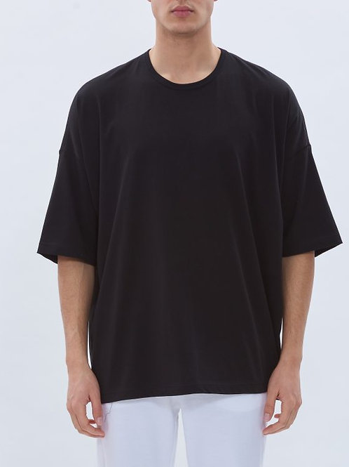 Parthenis Cotton Top
