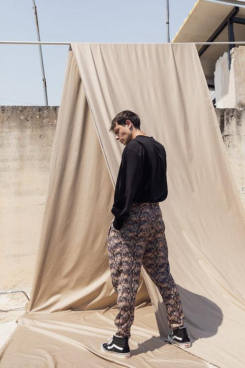 Dante Prelest pants
