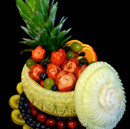 Fruits Basket / フルーツバスケット