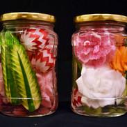 Pickles / ピクルス