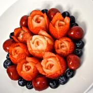 Strawberry / イチゴ