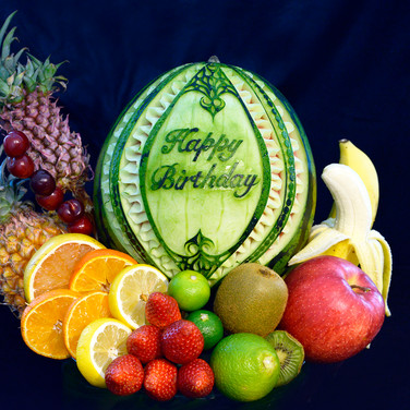 Watermelon,Fruits