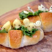 Sandwich / サンドイッチ