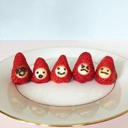 Strawberry/いちごちゃん