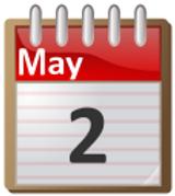 calendar_May_02.png