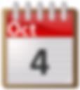 calendar_October_04.png