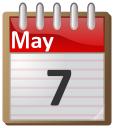 calendar_May_07.png