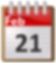 calendar_February_21.png