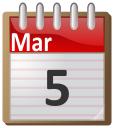 calendar_March_05.png