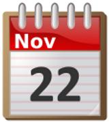 calendar_November_22.png