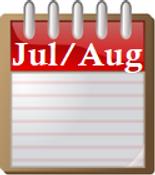 calendar_blank.png