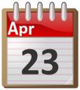 calendar_April_23.png