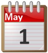 calendar_May_01.png