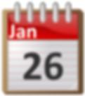 calendar_January_26.png