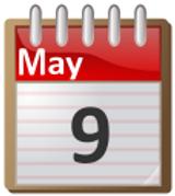 calendar_May_09.png