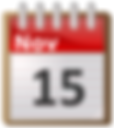 calendar_November_15.png