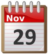 calendar_November_29.png