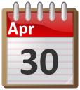 calendar_April_30.png