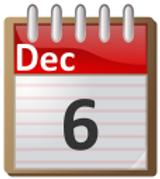 calendar_December_06.png